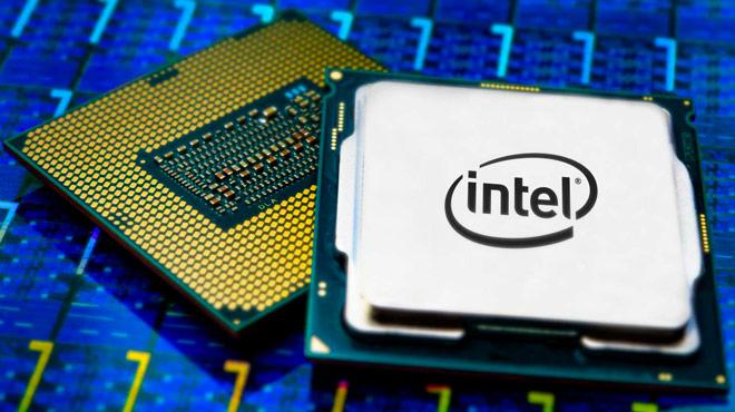 Minden amit tudni kell az Intel processzorok jelöléseiről