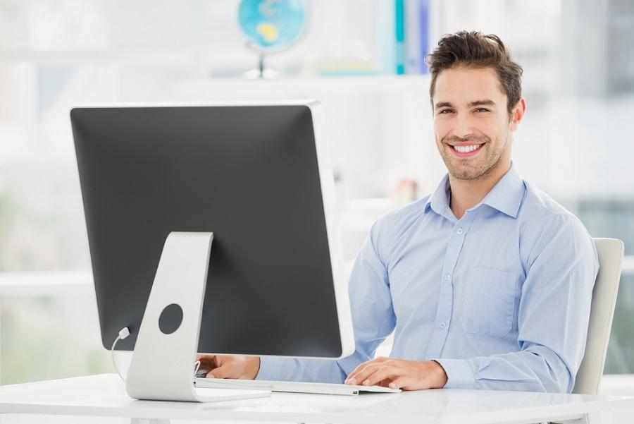 Szeretné a feladatait hatékonyan végezni a munkahelyén?