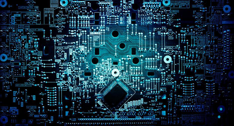 AMD Ryzen processzor alapú komplett konfigurációk árelőnnyel!